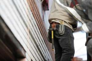 Home Improvement can Better Your Life