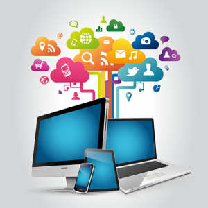 Advice on Choosing a Web Hosting Service